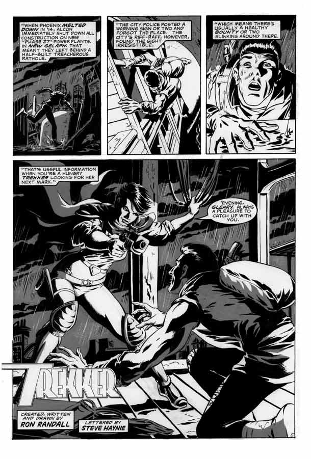 'Thicker Than Blood' Pg 01