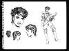 trekker-early-headshots-and-full-design