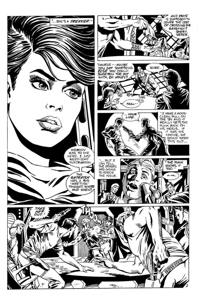 comic-2011-09-22_Trekker_pg002.jpg