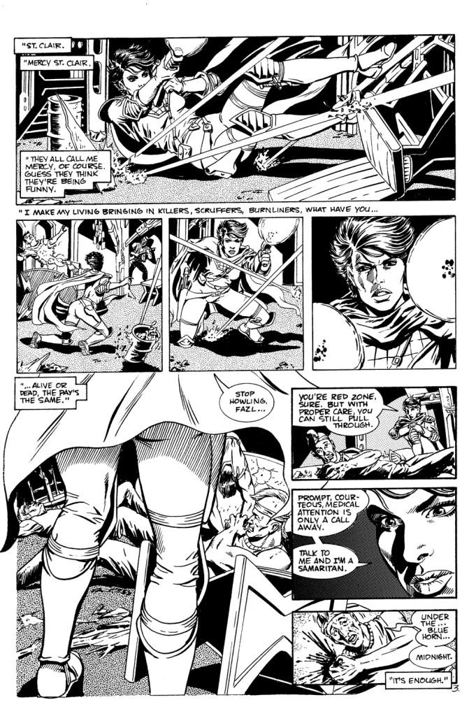 comic-2011-09-23_Trekker_pg003.jpg