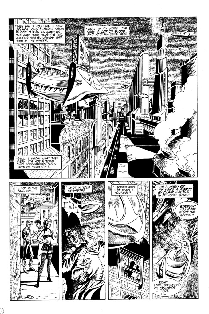"comic-2011-10-15_Trekker02: ""Smuggler's Blues"" pg01.jpg"