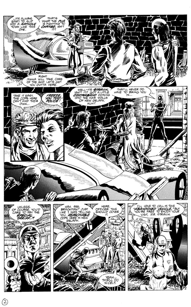 "comic-2011-10-16_Trekker02: ""Smuggler's Blues"" pg02.jpg"