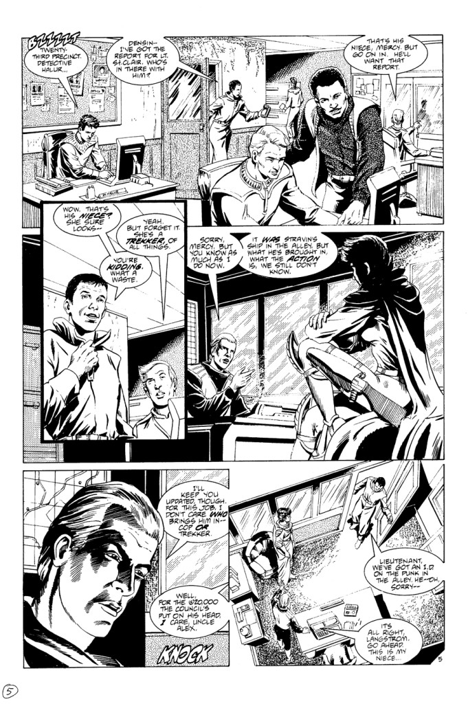 "comic-2011-10-19_Trekker02: ""Smuggler's Blues"" pg05.jpg"