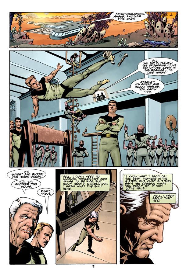 comic-2012-05-04_Sins pg 01.jpg