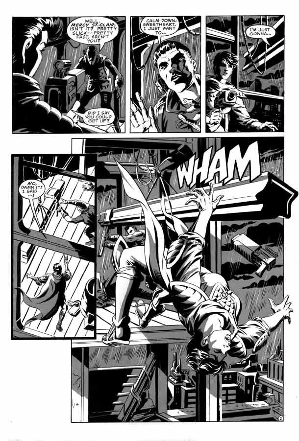 'Thicker Than Blood' Pg 02