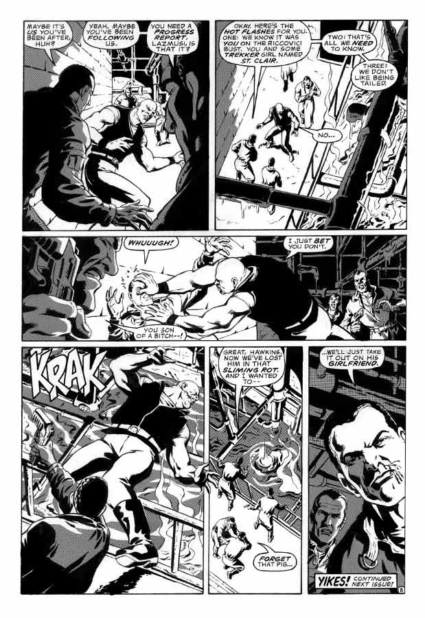 'Thicker Than Blood' Pg 08