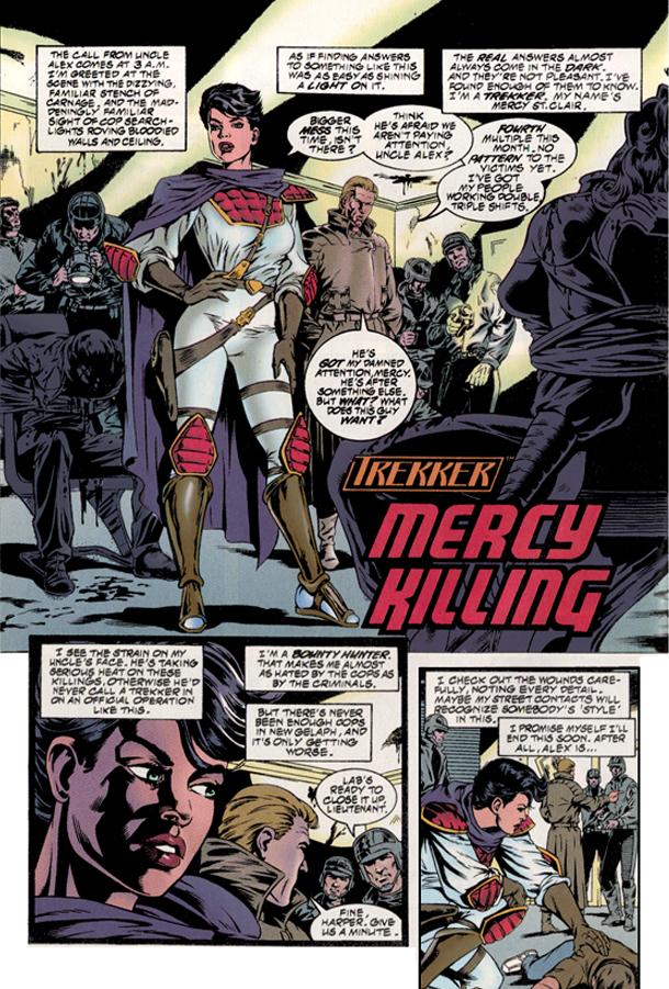'Mercy Killing' Pg 02