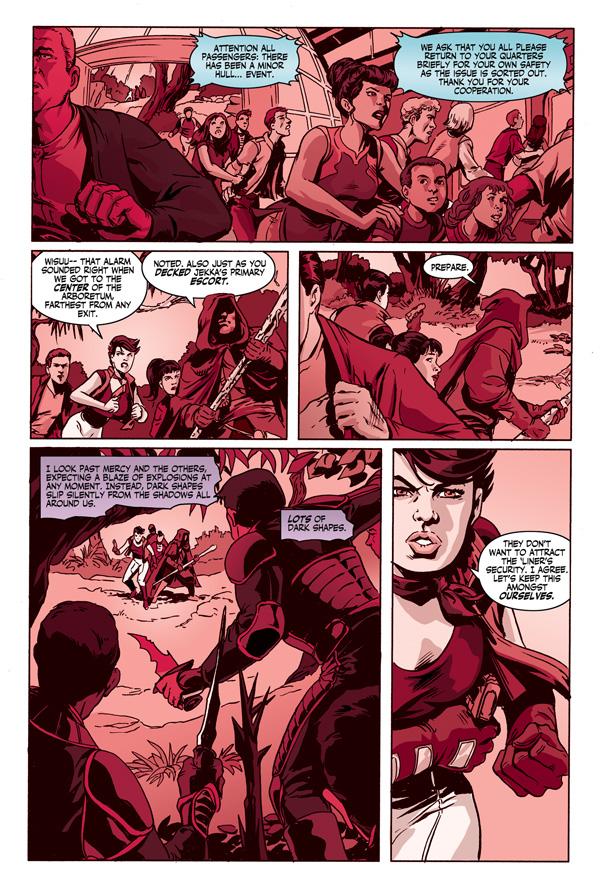 Rites of Passage Pg 36