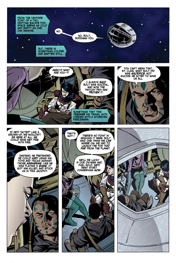 Rites of Passage Pg 49