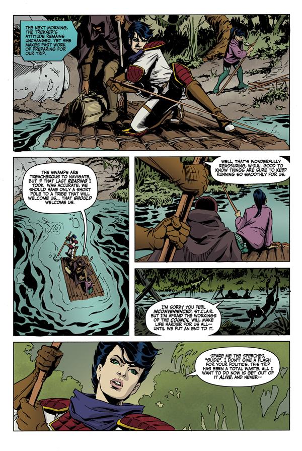 Rites of Passage Pg 59