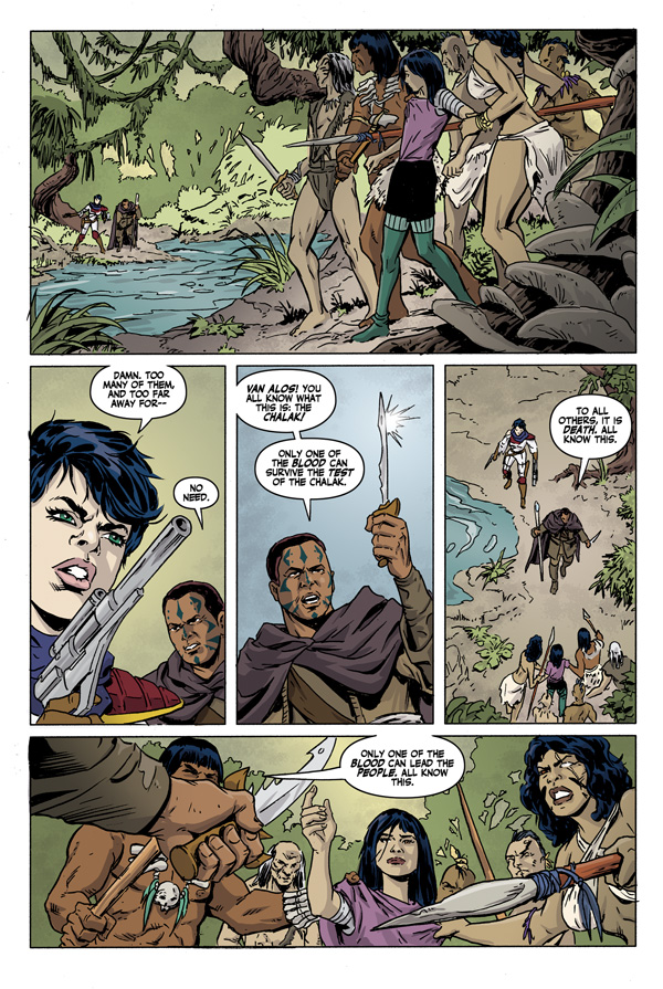 Rites of Passage Pg 65