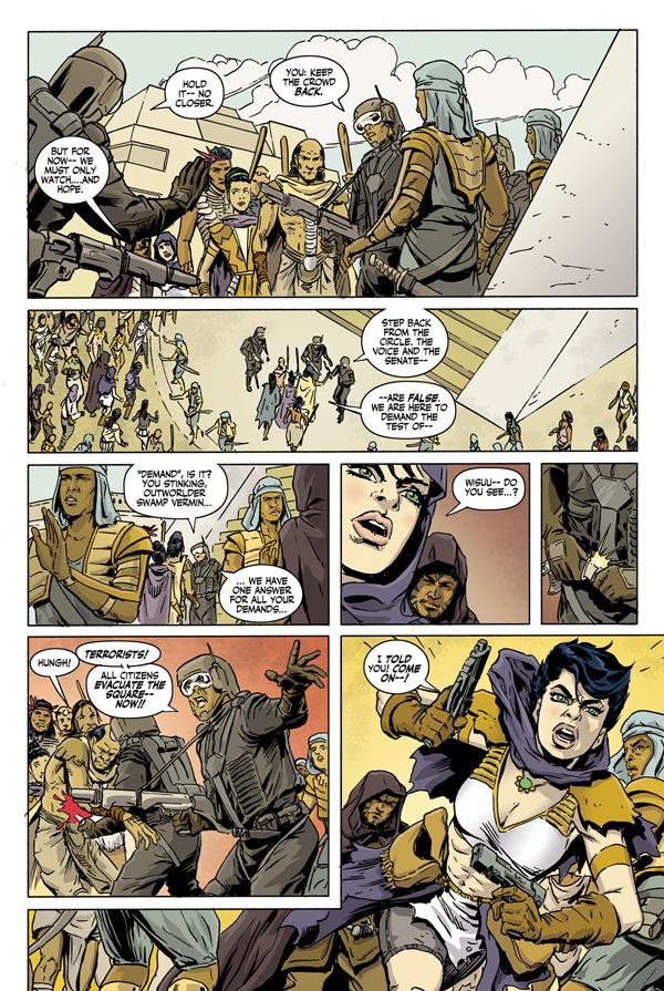 Rites of Passage Pg 68