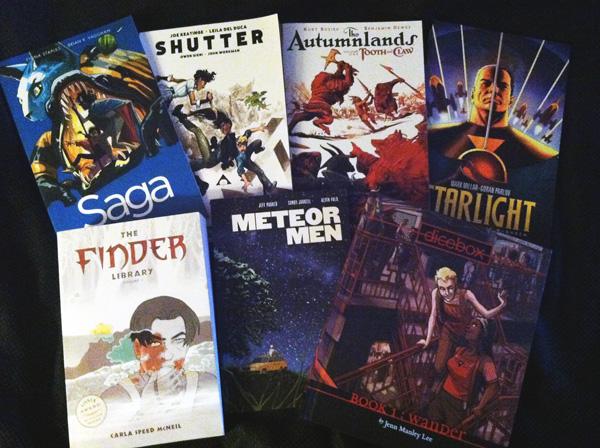 Sci-fi-books-WEB