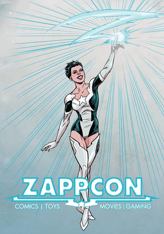 Zappcon-illo_webBlog