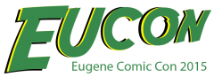 EUCON_title2-e1436301084421