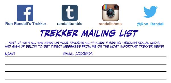 Trekker-Mailing-list-pg-01WEB