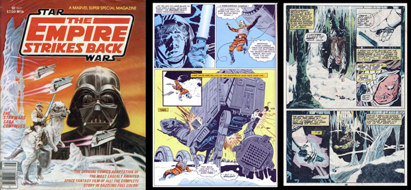 empire-strikes-back-marvel-comics