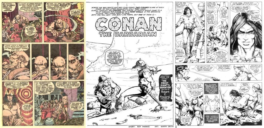 Conan_spread