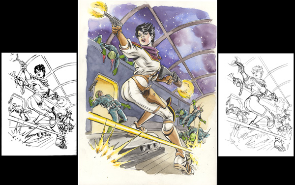 Trekker-Watercolor_processWEB