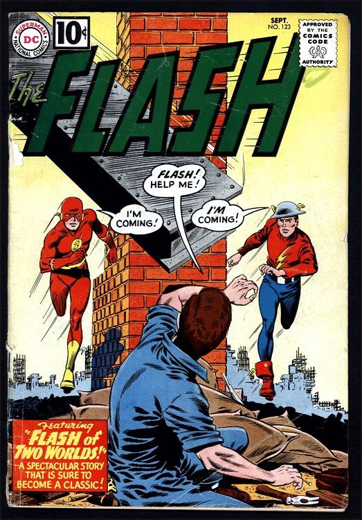 FlashIssue123