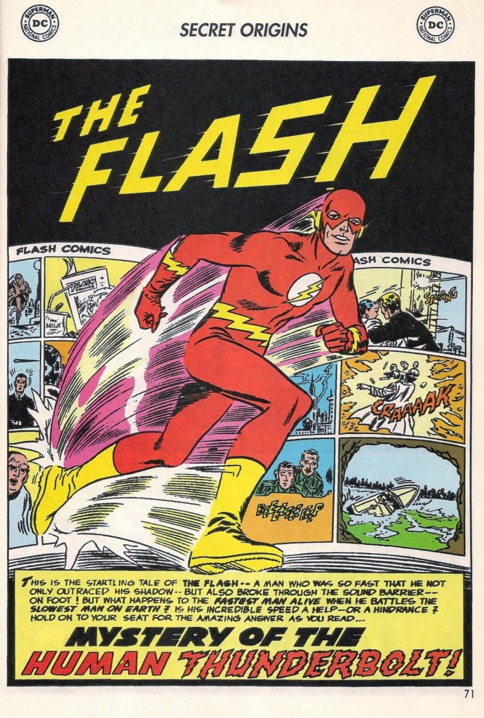 flash-by-carmine-infantino-secret-origins