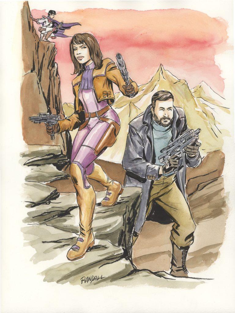 Trekker-CoupleWEB